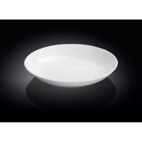 Набор блюд Wilmax WL-991119 (30,5см)