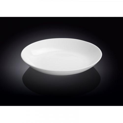 Блюдо Wilmax WL-991119 (30,5см)