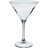 Набор бокалов для мартини Luminarc Signature 61015 (140мл)