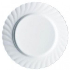 Тарелка десертная Luminarc Trianon 61258 (19см)