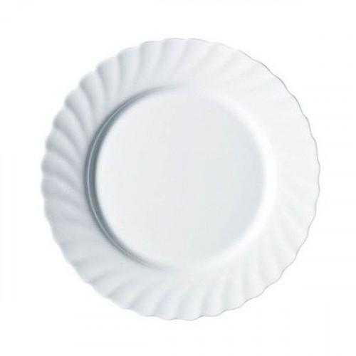 Блюдо Luminarc Trianon 51916 (31см)