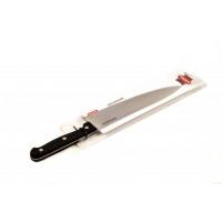Поварские ножи Vincent VC-6168 (20см)
