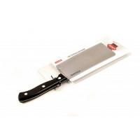 Нож-топорик разделочный Vincent VC-6180 (16,4см)