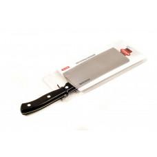 Купить нож топорик