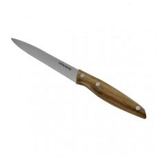 Универсальный нож Vincent VC-6191 (12,5см)