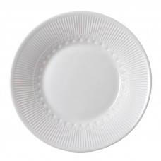 Набор глубоких тарелок Luminarc Alizee Perle L6347 (23см)