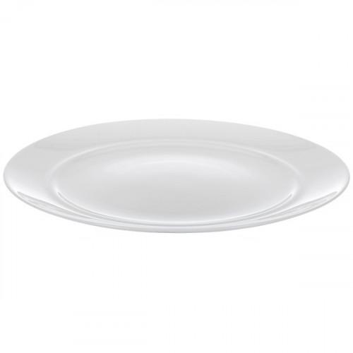 Набор глубоких тарелок Luminarc Alexie L6352 (24см)
