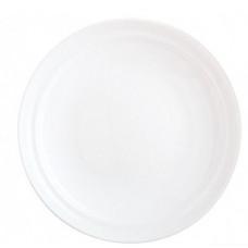 Набор обеденных тарелок Luminarc Alexie L6353 (25см)