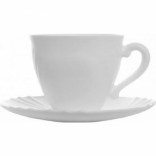 Чайный сервиз Luminarc Cadix 37784 (220мл) 12пр