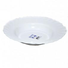 Набор глубоких тарелок Arcoroc Trianon J3439 (24см)