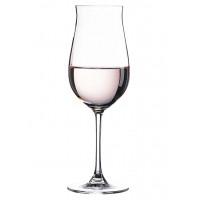 Набор бокалов для белого вина Pasabahce Chateau F&D 6 шт 66019 (315мл)