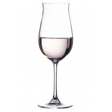 Набор бокалов для белого вина Пашабахче Шато F&D 66019 (315мл)