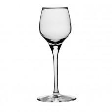 Набор рюмок для ликера Pasabahce f&d Bar&Table 6 шт 67020 (100мл)