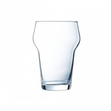 Набор высоких стаканов Brasseurs & Saveurs Lager 6 шт L6854 (470мл)
