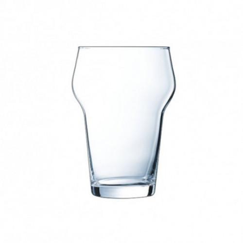 Набор высоких стаканов Luminarc Brasseurs & Saveurs Lager 6 шт L6854 (470мл)