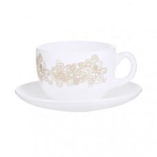 Чайный сервиз Luminarc Celebration P6912 (220мл) 12пр