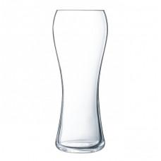 Набор высоких стаканов Brasseurs & Saveurs Wheat L6944 (590мл)
