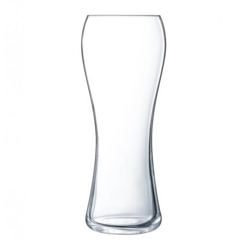Набор высоких стаканов Brasseurs & Saveurs Wheat 6 шт L6944 (590мл)