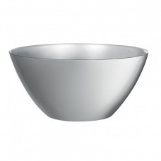 Салатник Luminarc Flashy Colors Silver L0949 (17см)