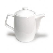Заварочный чайник Wilmax WL-994025 (1000мл)