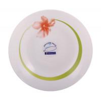 Тарелка глубокая Luminarc Sweet Impression J0766 (20см)