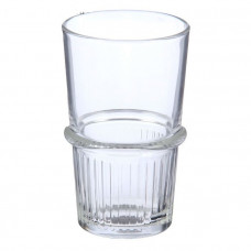 Набор высоких стаканов Luminarc Coctail Imperial 6 шт L8830 (470мл)