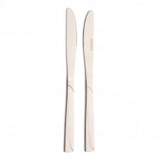 Набор столовых ножей Vincent VC-7056-4-3