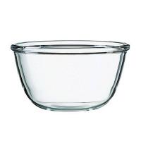 Салатник Luminarc Cocoon 41879 (18см)