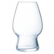 Набор высоких стаканов Luminarc Brasseurs & Saveurs Brown L7155 (590мл)