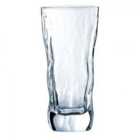Набор высоких стаканов Luminarc Icy 3 шт G2764 (400мл)