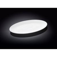 Набор блюд Wilmax WL-992023 (36см)