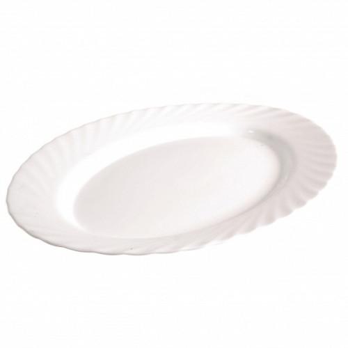 Блюдо Arcoroc Trianon D6877/E9667 (35см)
