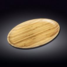 Блюдо Wilmax Bamboo WL-771070 (38х27см)