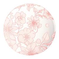 Тарелка десертная Luminarc Marvella L1044 (20,5см)