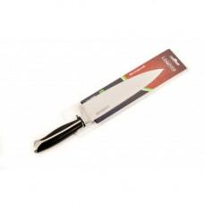 Набор поварских ножей Lessner (L=21,3см)