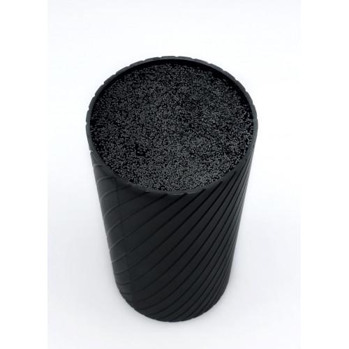 Колода-подставка Lessner 77843 (11х8х22см)