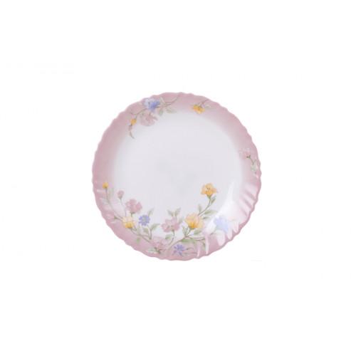 Сервиз столовый Arcopal Elise L7784 - (19пр)