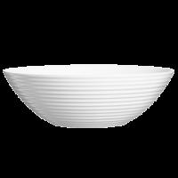 Набор салатников Luminarc Harena L2968 (16см)