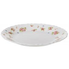 Набор обеденных тарелок Arcopal Candice L7900 (25см)