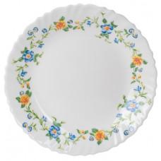 Набор десертных тарелок Arcopal Cybele L7899 (18см)