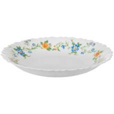 Набор глубоких тарелок Arcopal Cybele L7898 (23см)