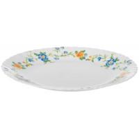 Тарелка обеденная Arcopal Cybele L7897 (25см)
