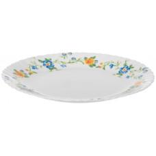 Набор обеденных тарелок Arcopal Cybele L7897 (25см)