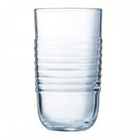 Набор высоких стаканов Luminarc Magicien 3 шт L8005 (320мл)