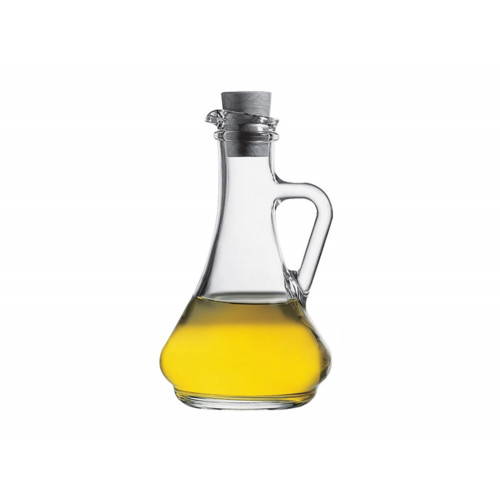 Набор ёмкостей для масла Pasabahce Ольвия 2 шт 80108 (260мл)