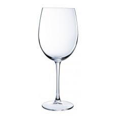 Набор бокалов для вина Luminarc Versailles 6 шт N1041 (720мл)