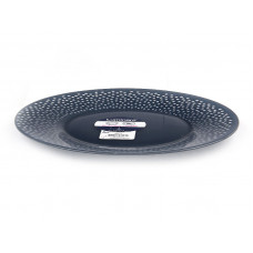 Набор обеденных тарелок Luminarc Bulla L8166 (28см)