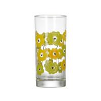 Набор высоких стаканов Luminarc Meline 6 шт N0773 (270мл)