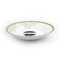 Набор глубоких тарелок Luminarc Orbea L8359 (23см)