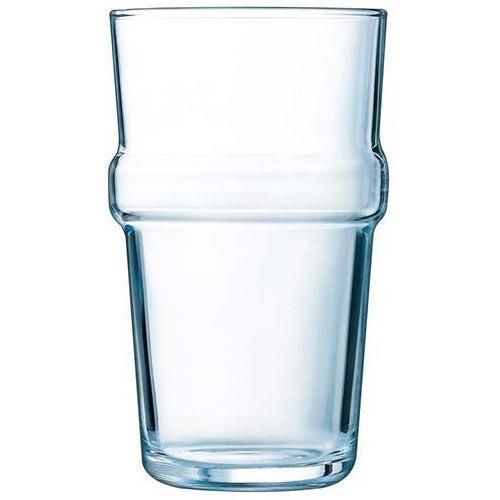 Набор высоких стаканов Luminarc Acrobate 3 шт L8406 (320мл)